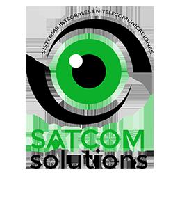 Satcom_Solutions_Logo web 2