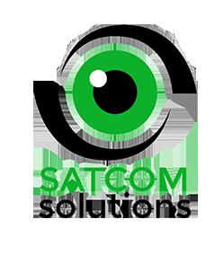 Satcom-Solutions